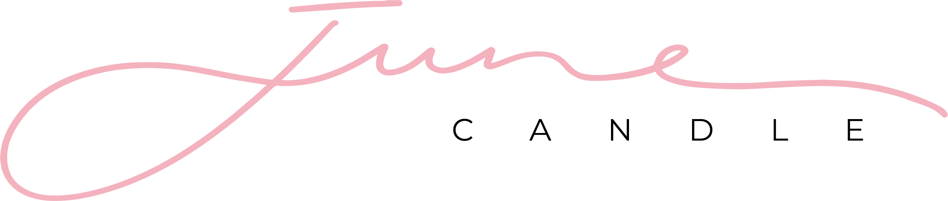 June Candle - Bougies parfumées